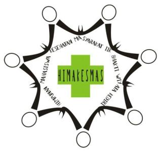 logo himpunan mahasiswa kesehatan masyarakat iik